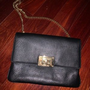 Michael Kors Womens Purse
